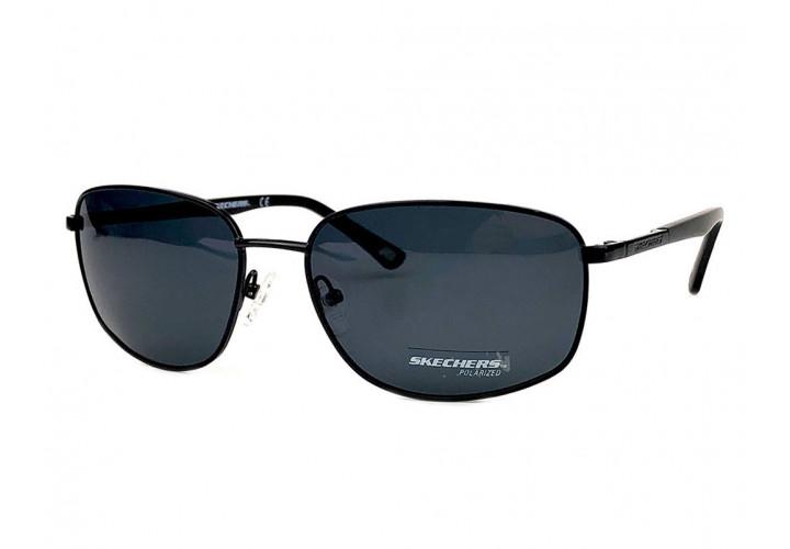 Skechers 6043 01D