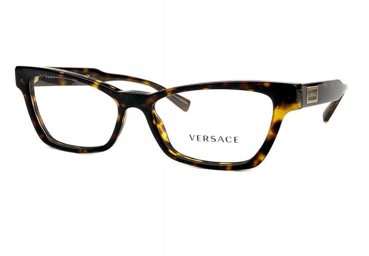 Versace 3275 108