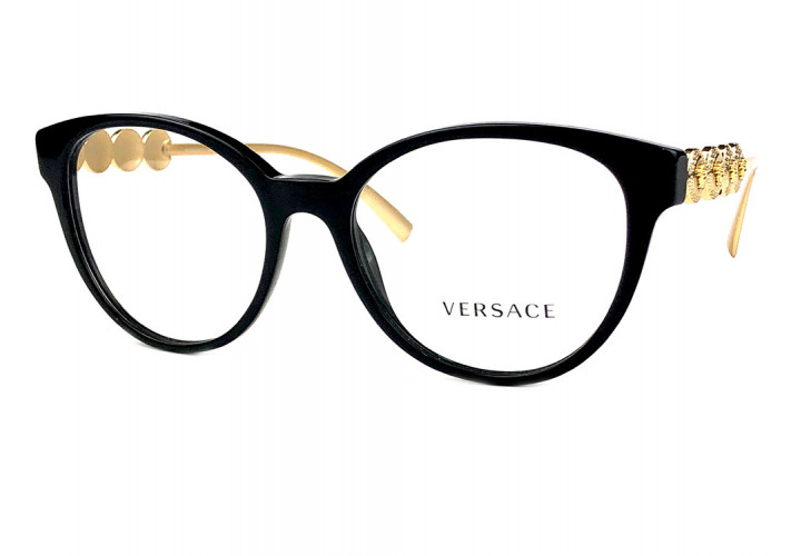 Versace 3278 GB1