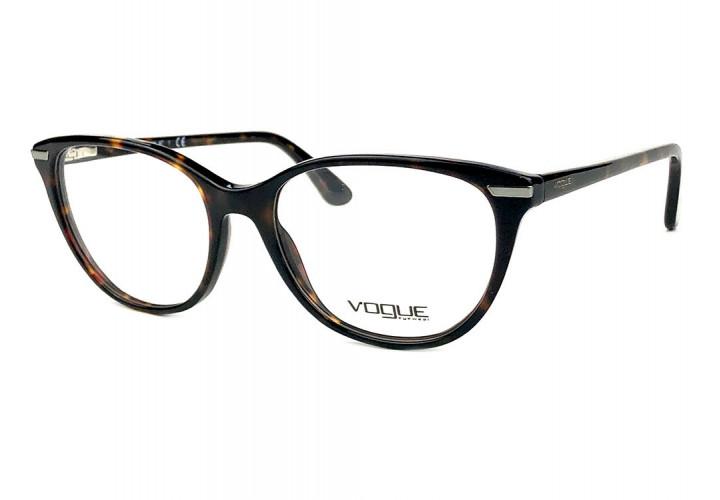Vogue 2937 W656