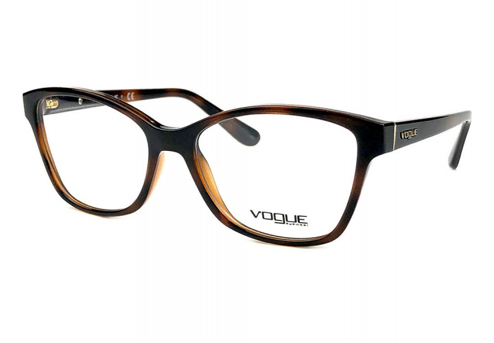 Vogue 2998 2386