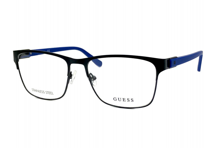 Guess 50013 002