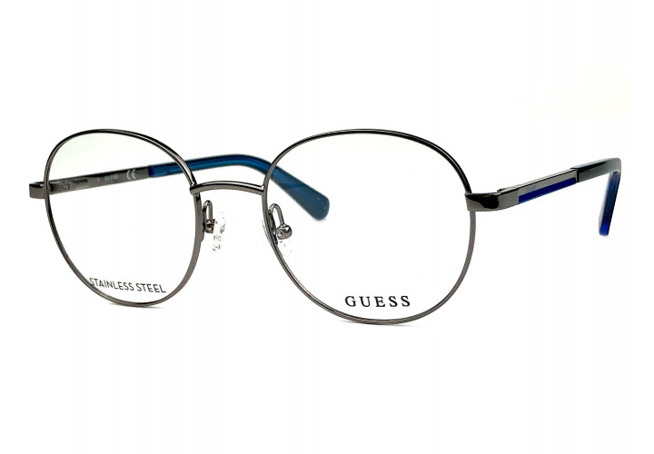 Guess 50025 010