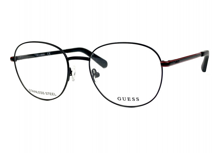 Guess 50035 002