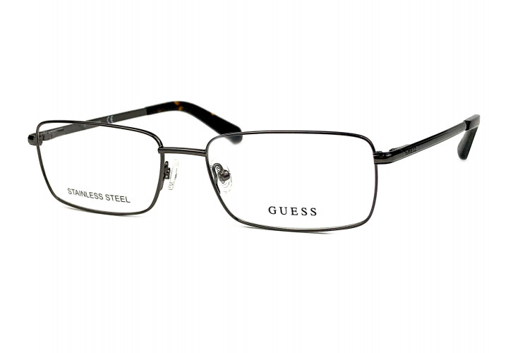 Guess 50036 010