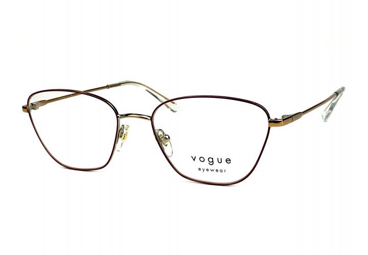 Vogue 4163 5089