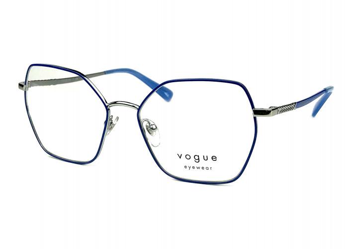 Vogue 4196 323