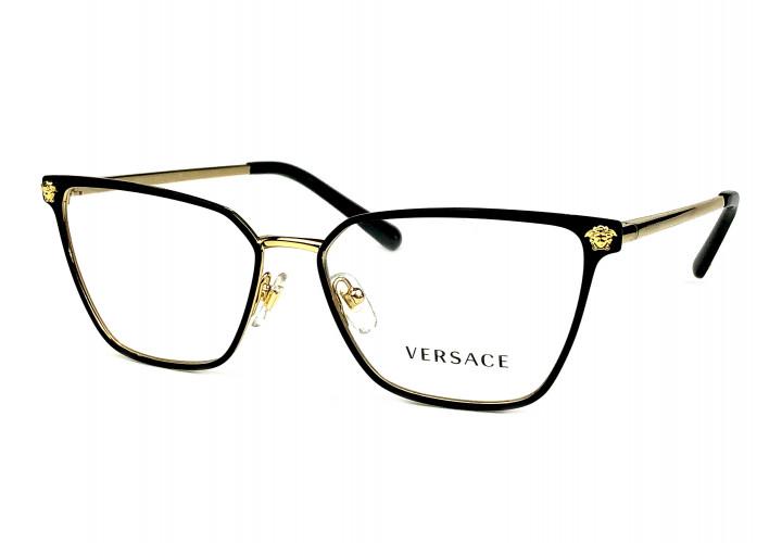 Versace 1275 1433