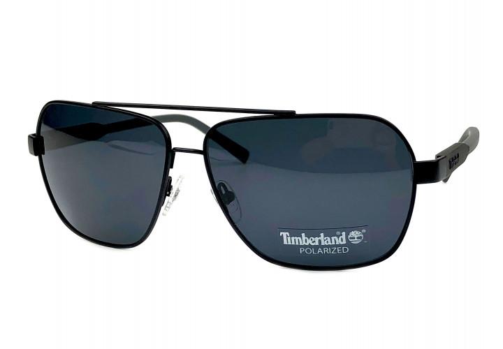 Timberland 9257 02D