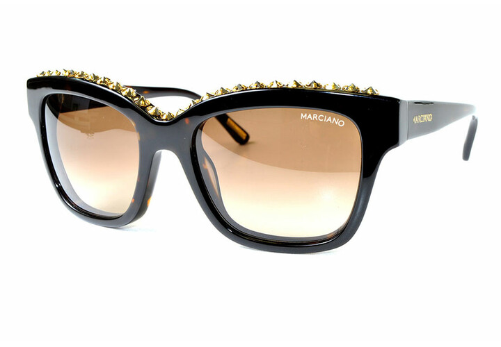 GUESS MARCIANO 0748 52F