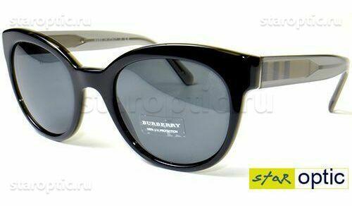 Солнцезащитные очки Burberry 4210 3001. Скидка −20%. Burberry 4210 3001 ... 35e897a12fe