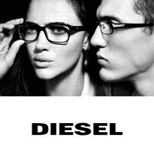 Очки Diesel