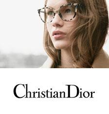 Очки Christian Dior оригинальный