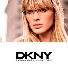 Очки DKNY
