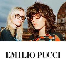 Очки Emilio Pucci