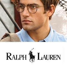 Очки Ralph Lauren