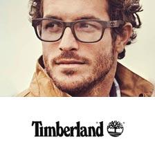Очки Timberland