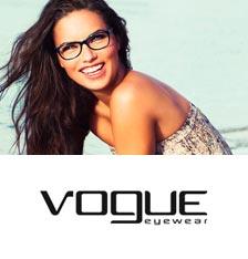Очки Vogue