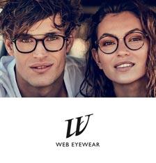 Очки Web