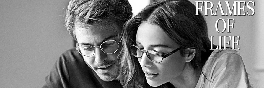 Giorgio Armani очки для зрения, оправы Джорджио Армани