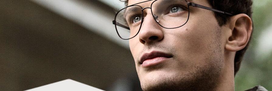 timberland очки для зрения, оправы тимберленд