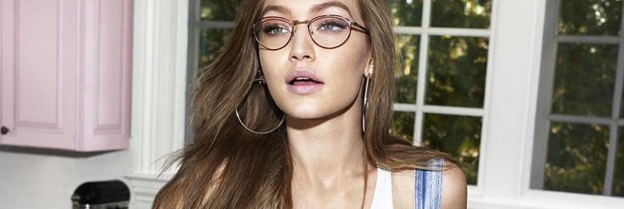 Vogue очки для зрения, оправы Воги