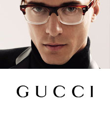 Очки GUCCI designed