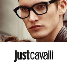 Очки Just Cavalli Мужские