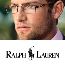 Очки Ralph Lauren Мужские