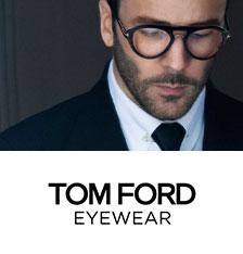 Очки Tom Ford Мужские