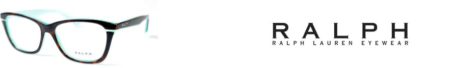 Оправы Ralph Lauren, очки для зрения Ральф Лорен