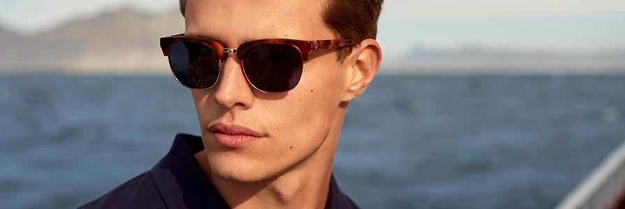 Gant (Гант) очки солнцезащитные
