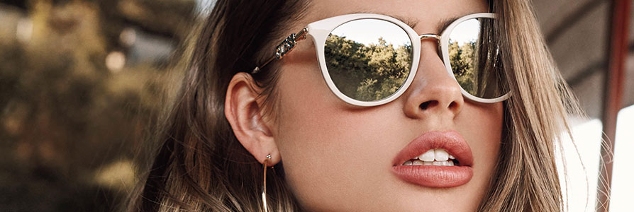 Guess (Гесс) очки