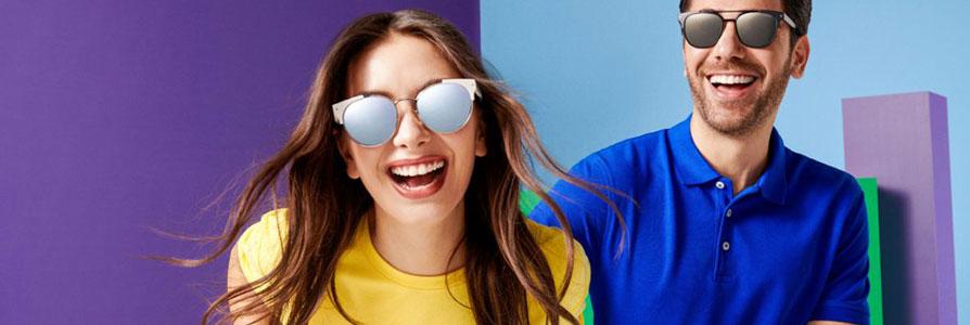 Polaroid (Полароид) очки солнцезащитные