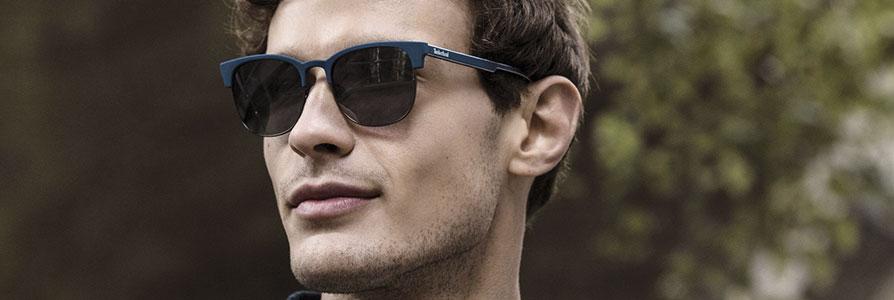 timberland очки солнцезащитные