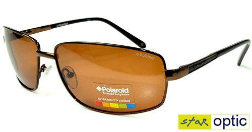 Солнцезащитные очки Polaroid X 4408C PDI OX