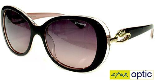 Солнцезащитные очки Polaroid P 8411B 09Q MR
