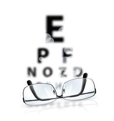 Картинки для тренировки зрения при близорукости